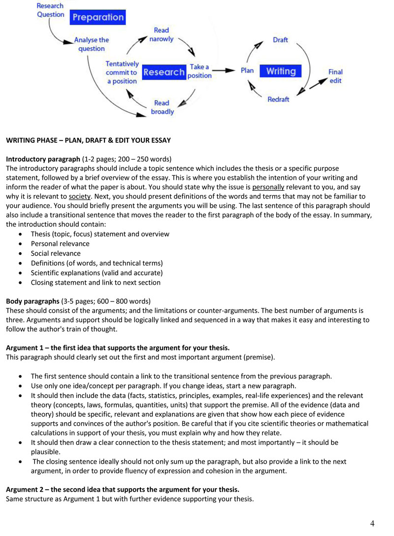 what does a good thesis statement consist of A thesis statement is your position, clearly stated, on the subject and should not be cryptic or consist of fence-straddling (not being able to pick sides) however, you can have questions littered throughout the intro of your paper you can even have a question be your hook.