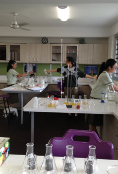 yr 12 chemistry eei chemcial Year 12 - hsc chemistry all nsw syllabus dot points all experiments online videos & quizzes powered by macquarie university  chemical monitoring and management .